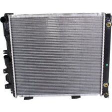 New Radiator For Mercedes-Benz E320 1994-1995 MB3010118