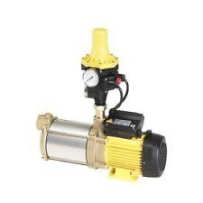 Espa Aspri 15/ 3 MB Kreiselpumpe mit KIT 02 Pumpe,Regenwasser,Kreiselpumpe