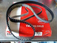 Timing belt cambelt Renault Megane Laguna mk1 Volvo 440 460 480 2.0 8v petrol