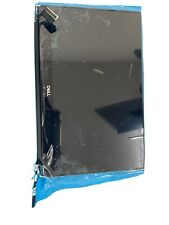 """New listing Dell Xps 9380 Silver 13.3"""" Fd6Nc Touch Screen Assembly"""