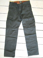 Timberland Cargo, Combat 32L Trousers for Men