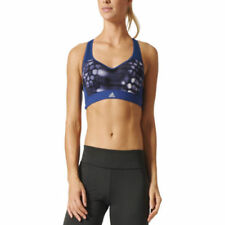 2849ff7a54810 adidas Activewear Sports Bras for Women