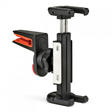 JOBY Jb01381 GripTight Auto Vent Clip for Smartphones (aust Stk)