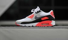 Max 90 Ultra Essential Nike Air og UK10.5