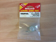 New Tefal 180C Electric Kettle Thermostat, Sprint Jug Kettle 139110, TEF057L