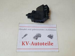 Mercedes E-Klasse ´97 W210 E230 Schalter Lichtaschlter 2105450104 04055002