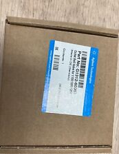 G1312-60067 Agilent Outlet Ball Valve For 1100/1200/1260