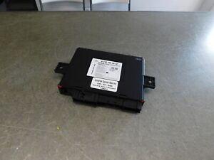 R230 SL500 SL550 SL600 KEYLESS GO MODULE CONTROL UNIT 2305453432