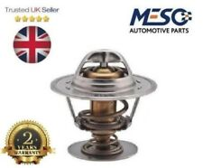 BRAND NEW O.E. THERMOSTAT FITS FOR FORD TRANSIT CONNECT 1.8 DIESEL 2002-2013