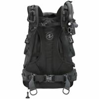 Aqualung Outlaw Travel BCD / Wing