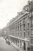 CPA Paris Société d'Assurances Mutuelles (96505)