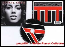 "ALICIA KEYS ""As I Am"" (CD) 2007"
