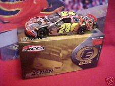BRAND NEW 2005 JEFF GORDON #24 MILESTONE  4X NASCAR CHAMPION 1/24 ELITE CAR