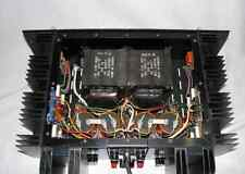 BRYSTON 3B or 4B SST Power Amplifier Fixed Price Repair AND Restoration Service