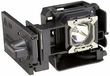 Boryli Rlectrified Replacement Lamp with Housing for Panasonic TVs TY-LA1001