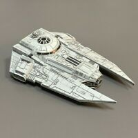 VT-49 Decimator - Star Wars X-Wing Miniatures - Galactic Empire