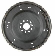 Flywheel Flexplate Fits Ford 1994-2003 Trucks & Vans with 7.3 Diesel Engine