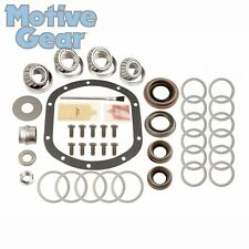 Motive Gear Performance Differential R30LRAMKT Master Bearing Kit