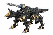 ZOIDS RZ-046 Shadow Fox Marking Plus Ver. Total Length about 310mm 1/72 Scale Pl