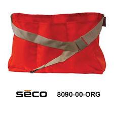 Seco 8090-00-Org 18 Inch Stake Bag