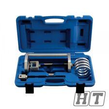Federbeinpresse Buzzetti Heavy-Duty 60 66 72 75mm