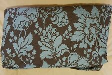 New listing Pottery Barn King Organic Cotton Duvet Cover
