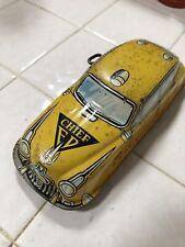 marx antique tin toys wind up