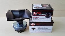 """New DB Drive P7CDT1.4 Pro Audio Compression Driver With 5"""" Bi-Radial Horn"""