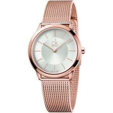 Relojes de pulsera baterías Colección de mujer de mujer