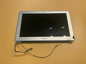 11 Screens And Lcd Panels For Apple Macbook Air For Sale Ebay