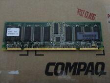 Compaq DEC HP 20-00FBA-09 Alpha Server Alphaserver 1Gb Memory DS25 ES45 DS15