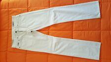 Jeans Gas W32 L34 TG 46 uomo usati praticamente nuovi
