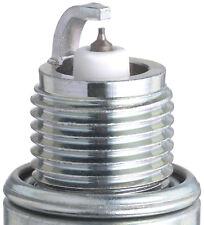 Iridium Spark Plug 4085 NGK