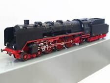 Märklin h0 37951 Locomotive a Vapeur BR 03 De La tarification Digital b2121