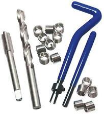 THREAD REPAIR KIT HELICOIL M6 Tools Thread Restoring