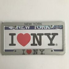 WHERE THE HELL IS POUGHKEEPSIE NY License Plate Frame