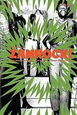 Welcome To Zamrock! Vol. 2, Alapatt, Eothen, New Book