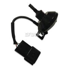 499-X002 carte Boost Capteur de pression APEXI avcr avc-r Electronic Boost Controller