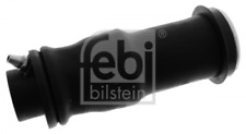 Federbalg, cabines stockage FEBI BILSTEIN 21939
