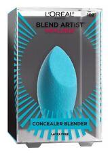 L'Oréal Paris Infallible Blend Artist Concealer Blender, 1 kit