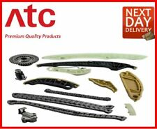 VW JETTA IV 2.0 TSI TIMING CHAIN KIT 1.4 TSI 2009 ON (162, 163, AV3, AV2)