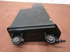 09 10 11 12 13 Subaru Forester Charcoal Vapor Canister Evap Smog Pump OEM