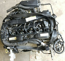 MERCEDES BENZ C E CLASS W207 W204 OM651.911 220 250 2.1 CDI DIESEL ENGINE
