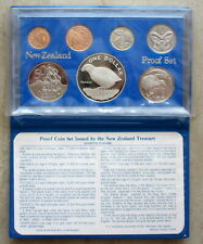 2020 New Zealand 2-Coin Silver Maui and the First Dog Set SKU#208645