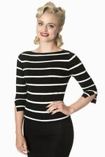 Work 3/4 Sleeve Jumpers & Cardigans for Women