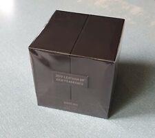 KKW Fragrance - Kim Kardashian x Jeff Leatham - Night Iris 30ml Eau de Parfum