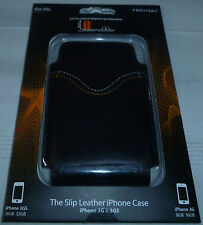 Tech 21 d3O iPhone 3g/s SLIP CASE (1st CLASSE P + P)
