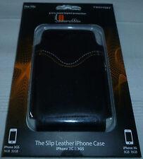 Tech21 d3O iPhone 3g/s Slip Case  (1st class p+p)