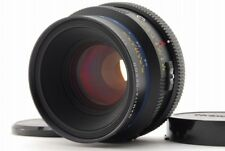 [MINT] Mamiya Sekor Z 110mm f/2.8 W Lens for RZ67 Pro II & IID From Japan #436