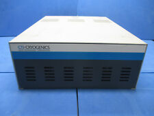 CTI Cryogenics On-Board 3PH MTR Control * 8124063G001